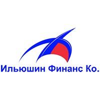 Изображение - Поздравление губернатора с днем рождения ilyushin