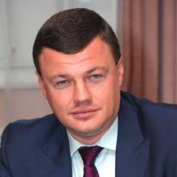 Изображение - Поздравление губернатора с днем рождения nikitin_aleksandr_guber_tamb_obl