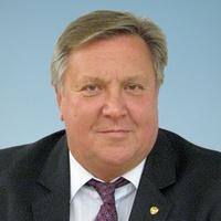 Изображение - Поздравление губернатора с днем рождения savvateev
