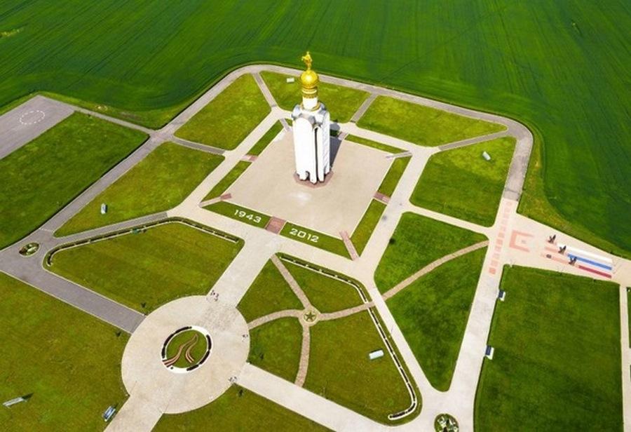 Региональное отделение РВИО в Московской области  RVIO mosreg