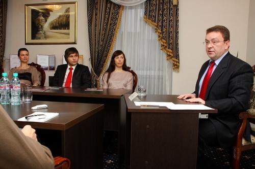 Бородин и партнеры москва семейный юрист Воронеж Красивый переулок
