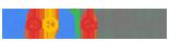 На соревнования АрМИ-2020 в Воронежской области для зрителей пустят бесплатные автобусы. Последние свежие новости Воронежа и области - РИА Воронеж