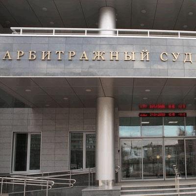 Деньги в долг город москва