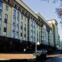 Купить трудовой договор Россошанская улица сколько действительна справка ндфл 2