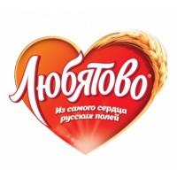 Келлогг рус