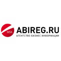 eb5f55f61623 Черноземная группа «Абирег» расширяется бизнес-порталом для деловых кругов  Москвы и Московской области