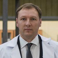 колесниченко александр анатольевич орел