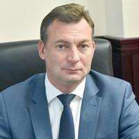 Врио губернатора Липецкой области Игорь Артамонов обзавелся еще одним заместителем